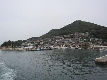 Miyamamae