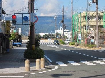 Higashimaiduru2