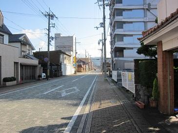 Higashimaiduru3