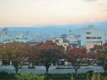 Horikawa2_2