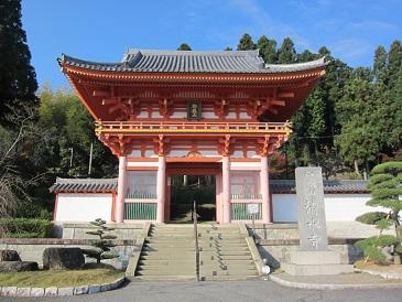 Kiyomizu1_2