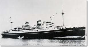 Asamamaru