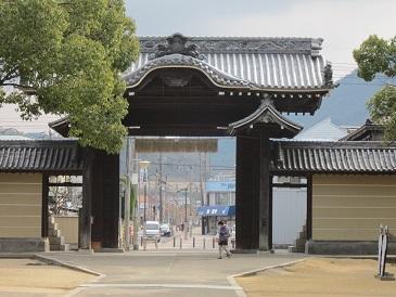 Minamimon
