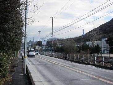 Nichihamu1