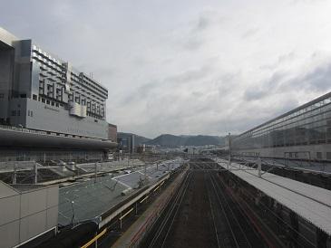 Kyotosta1