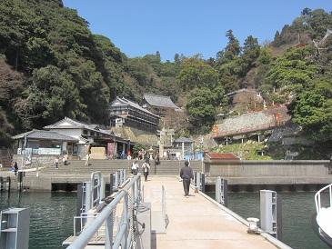 Chikubujima3