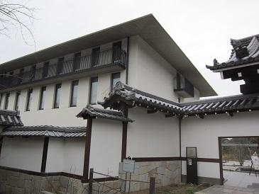 Wajyun5