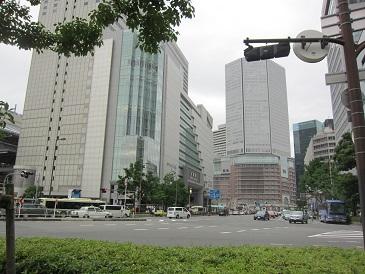 Osakaeki
