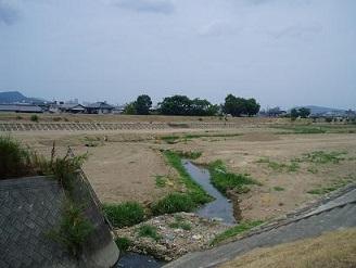 Kasugagawa