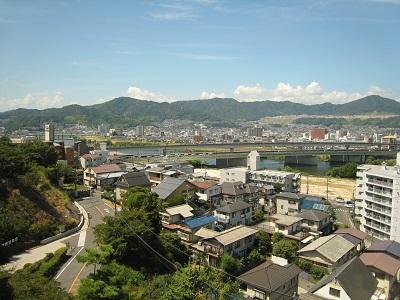 Hiroshima2
