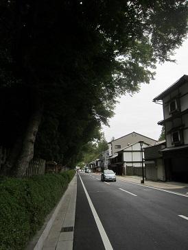 Koyamachi1