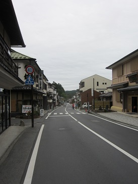 Koyamachi2