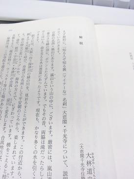 Img_8755