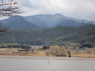 Hirosawa1