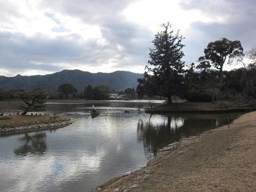 Oosawa7_2
