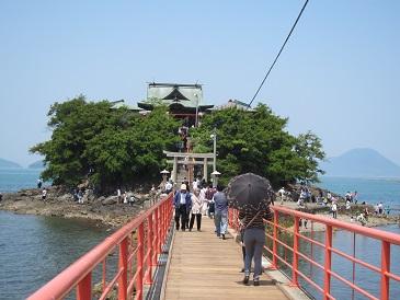 Tsushimasan3
