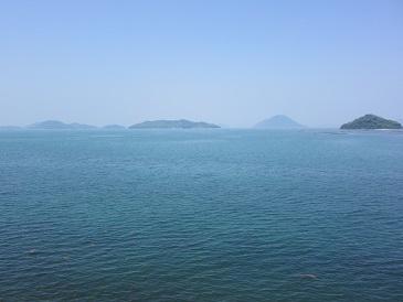 Tsushimasan4