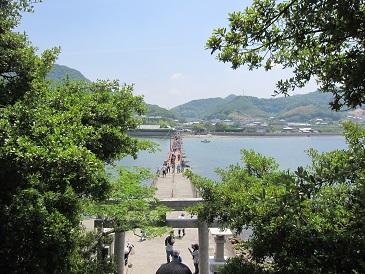 Tsushimasan5
