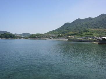 Tsushimasan7
