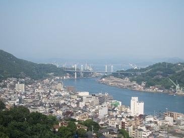 Mukaijima1