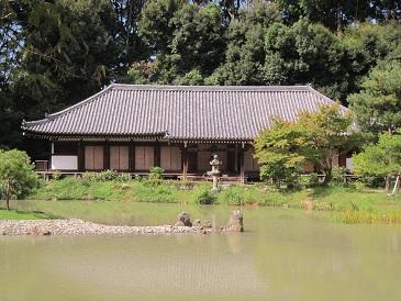 Jyoruriji2