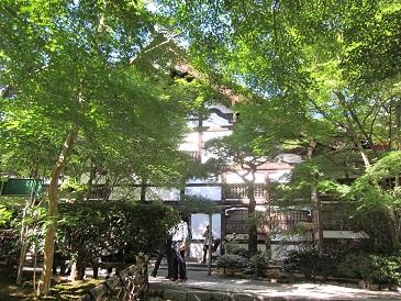 Ryoanji2