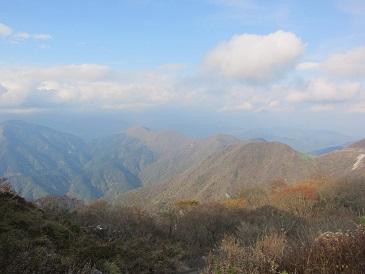 Ibukiyama1