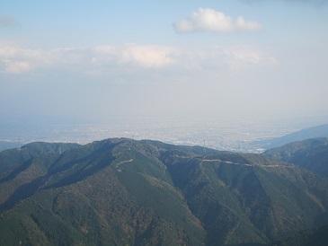 Ibukiyama2