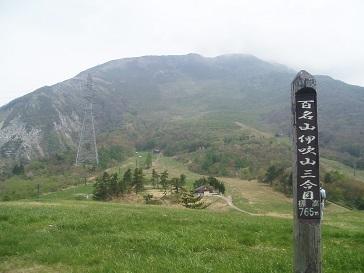 Ibukiyama3