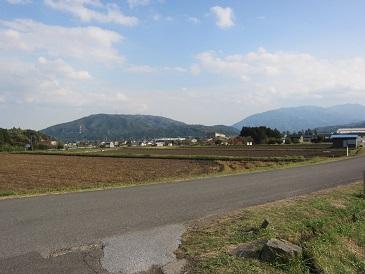 Sekigahara7