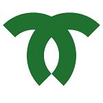 Kobecity