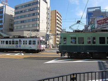 Hamaootsu2