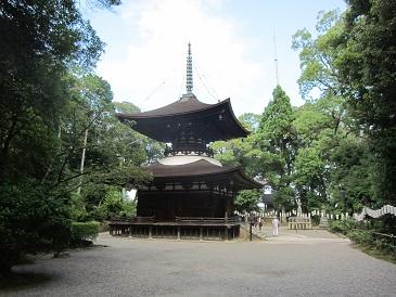 Ishiyama4