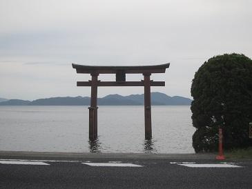 Shirahige1