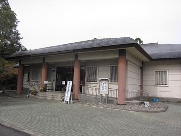 Toshokan20163_024