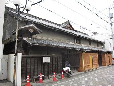 Miyauchi1