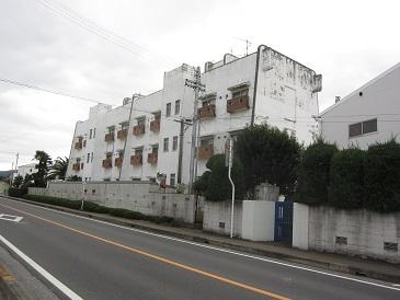 Yamakiso1