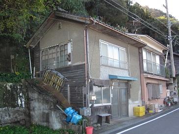Shinonada7