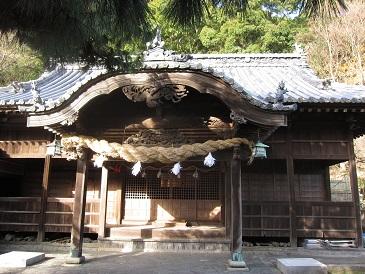 Kashimajinnjya