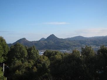 Koshioreyama