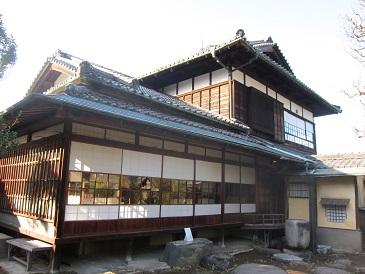 Shinzashiki