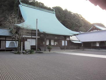 Zuiouji5