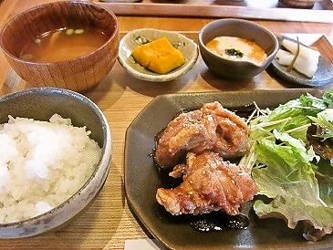 Shigaraki7