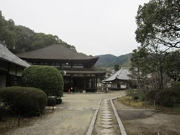 Houkaiji2