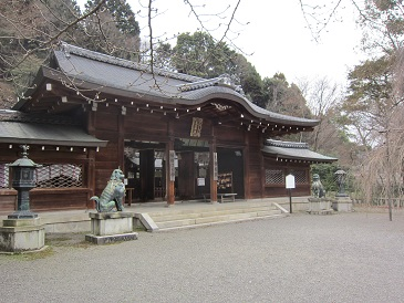 Ooishi3