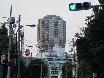 Sendaizaka