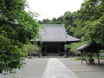 Myohonji2