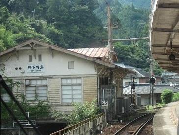 Koyashita