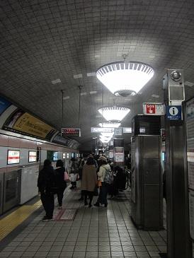 Shinsaibashi2