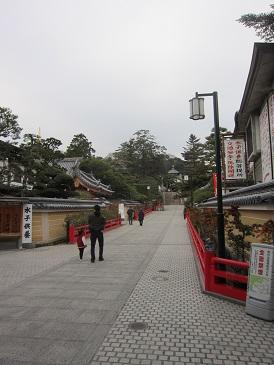Nakayamadera2